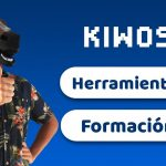 kiwosan-herramientas-seo-profesional