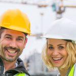 trabajadores-felices