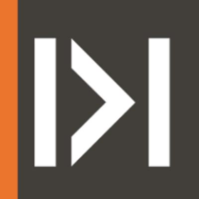 logotipo de Crowdslides
