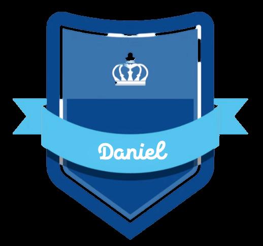 DanielEscribano.com
